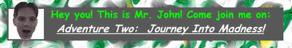 mrjohn2.JPG (21845 bytes)